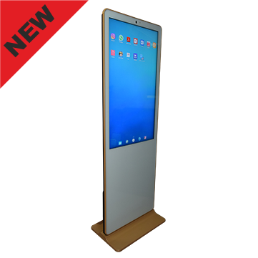 cavac-43inch-kiosk-newsign.png